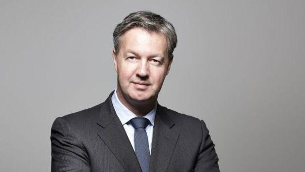 Andreas Arntzen