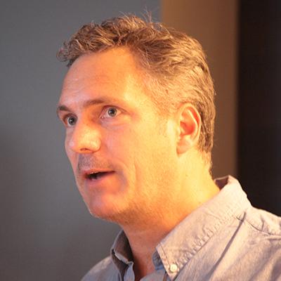 Dr. Christoph Schulz