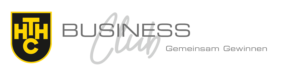 HTHC BUSINESSCLUB